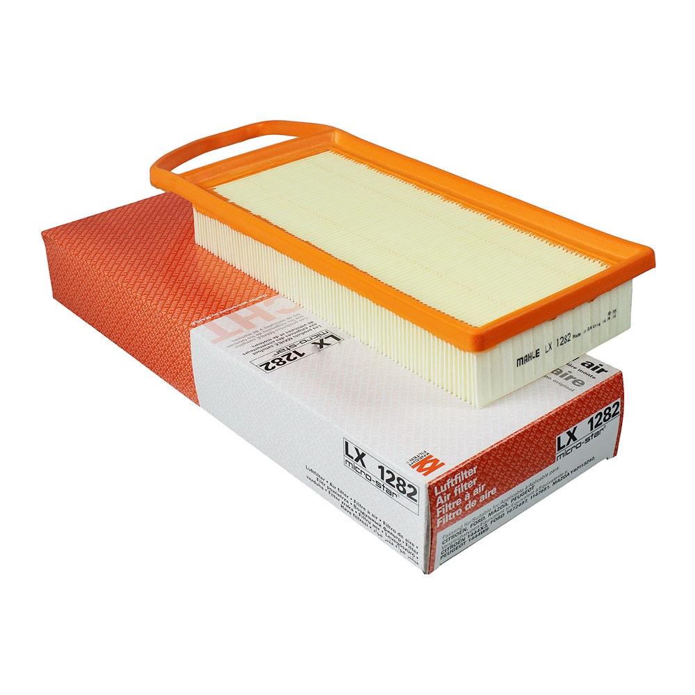 Фильтр воздушный LX1282 Knecht