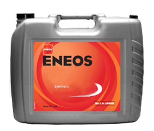 Моторное масло Eneos Premium Hyper 5W-30 20л