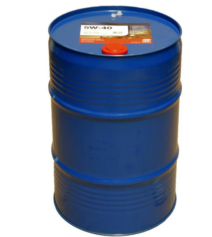 Моторное масло Febi SAE 5W-40 60л