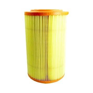 Фильтр воздушный MA1036 Clean Filters