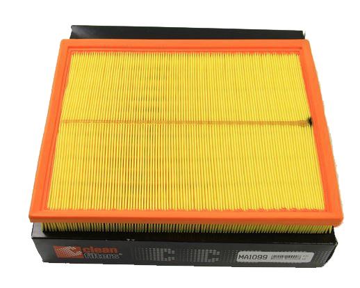 Фильтр воздушный MA1099 Clean Filters