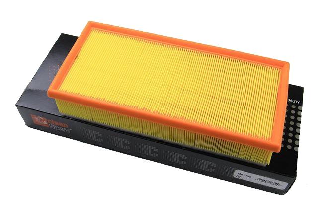 Фильтр воздушный MA1135 Clean Filters