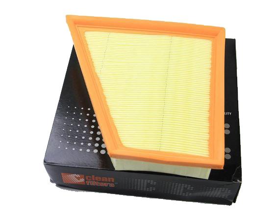Фильтр воздушный MA1176 Clean Filters