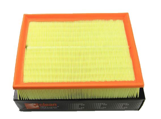 Фильтр воздушный MA1354 Clean Filters