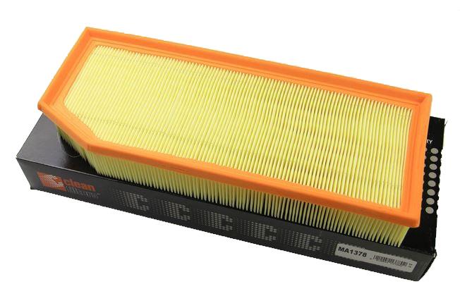 Фильтр воздушный MA1378 Clean Filters