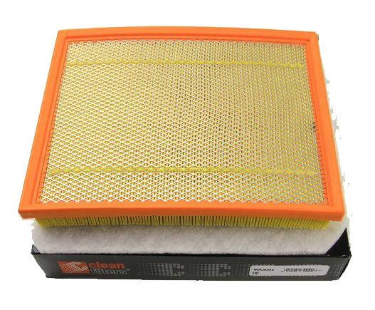 Фильтр воздушный MA3002 Clean Filters