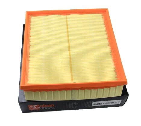 Фильтр воздушный MA3123 Clean Filters
