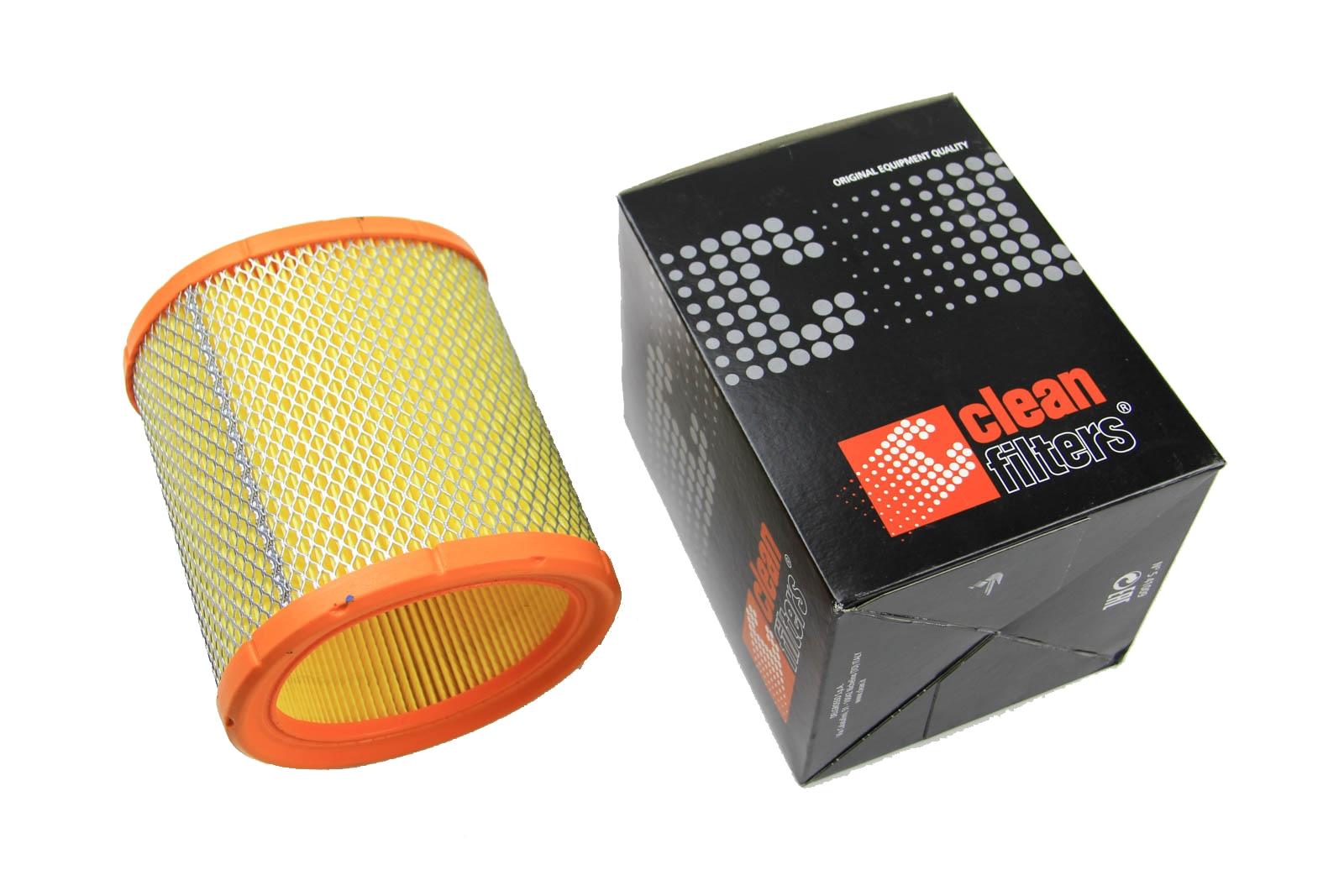 Фильтр воздушный MA440 Clean Filters