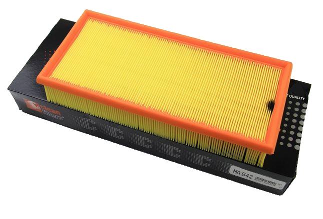 Фильтр воздушный MA642 Clean Filters