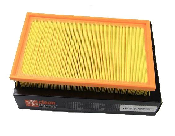 Фильтр воздушный MA678 Clean Filters