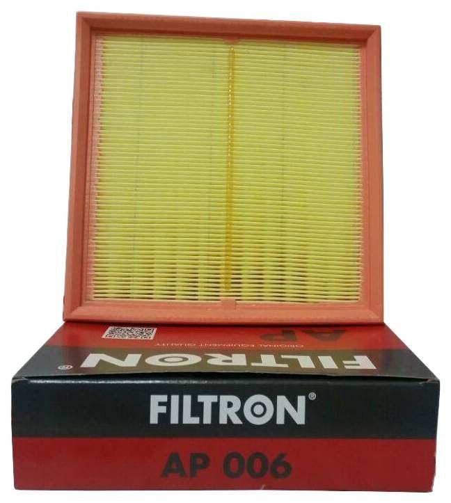 Фильтр воздушный AP006 Filtron