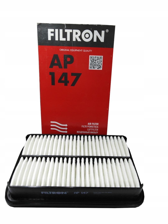 Фильтр воздушный AP147 Filtron