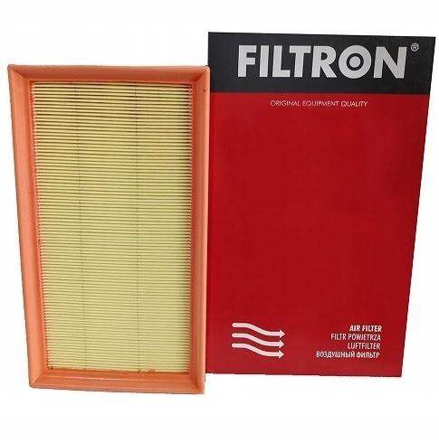 Фильтр воздушный AP187 Filtron