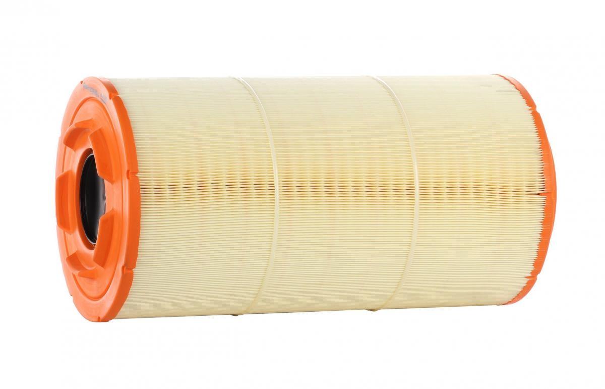 Фильтр воздушный AM472 Filtron