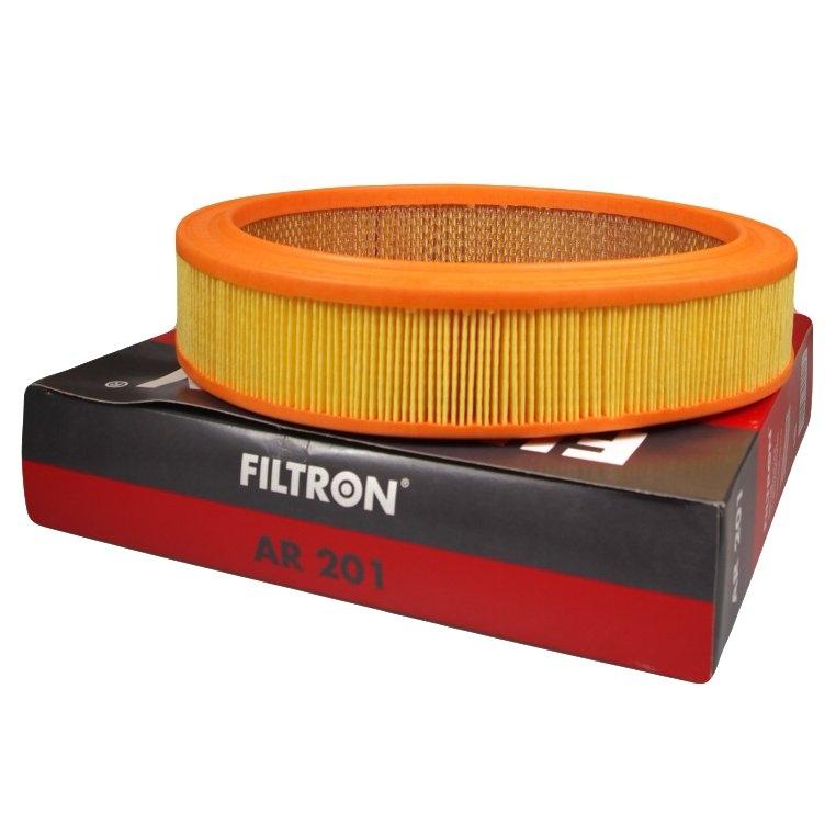 Фильтр воздушный AR201 Filtron