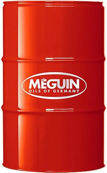 Моторное масло Meguin Fuel Economy 5W-30 60л