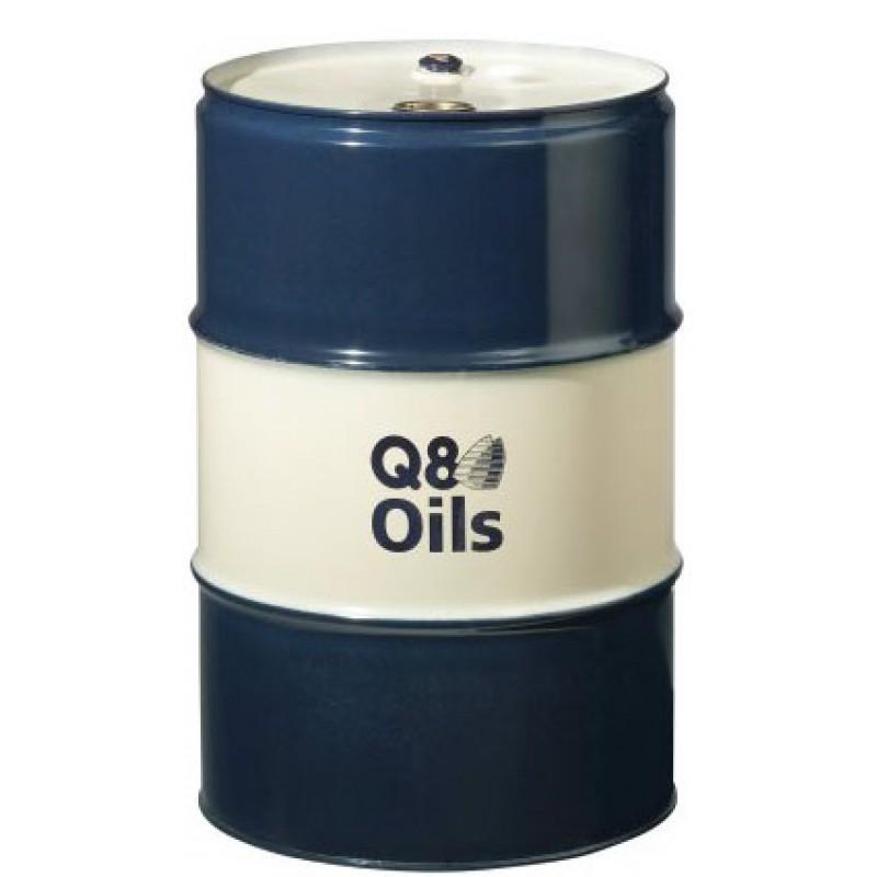 Моторное масло Q8 Formula EXCEL 5W-40 60л