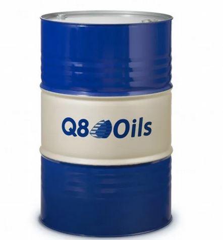 Моторное масло Q8 Formula EXCEL 5W-40 208л