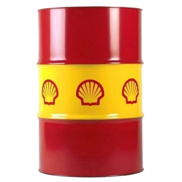 Моторное масло Shell Rimula R5 LE 10W-30 209л