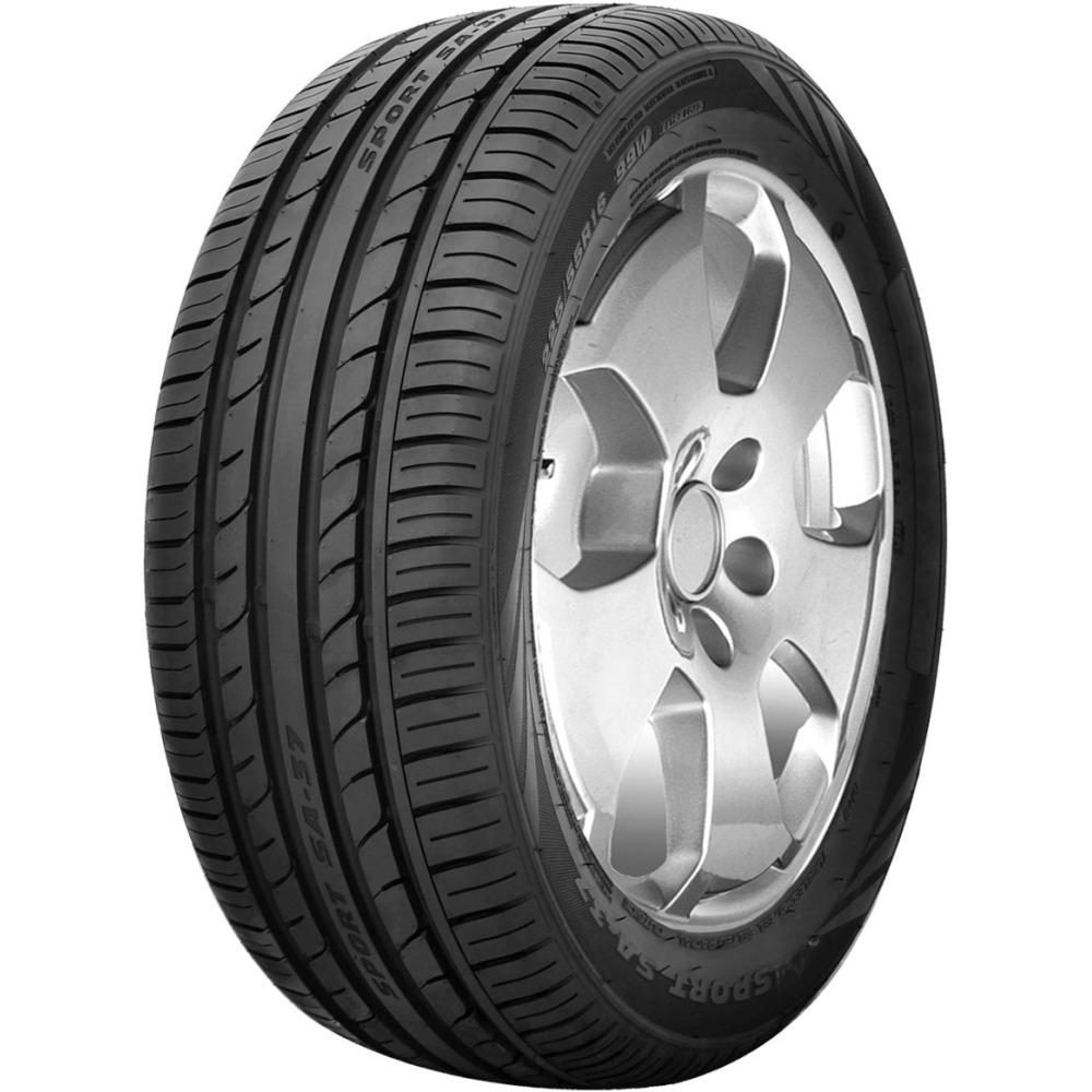 Шины Superia SA37 215/45R18 93W