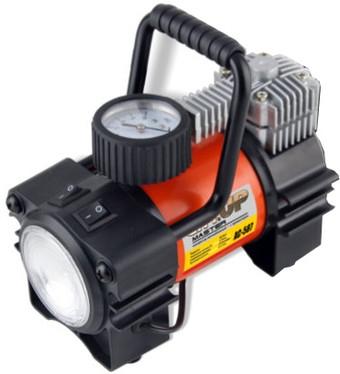 Автомобильный компрессор CityUP AC-587 Master