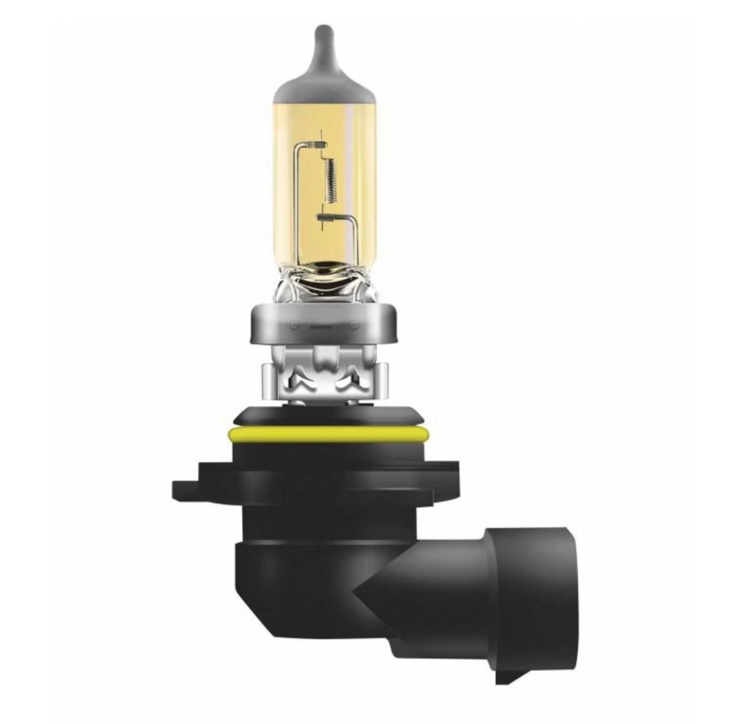 Лампа галогенная AVS Atlas Anti-Fog HB4/9006 2шт