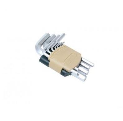 Набор ключей RockForce 11 предметов RF-5116