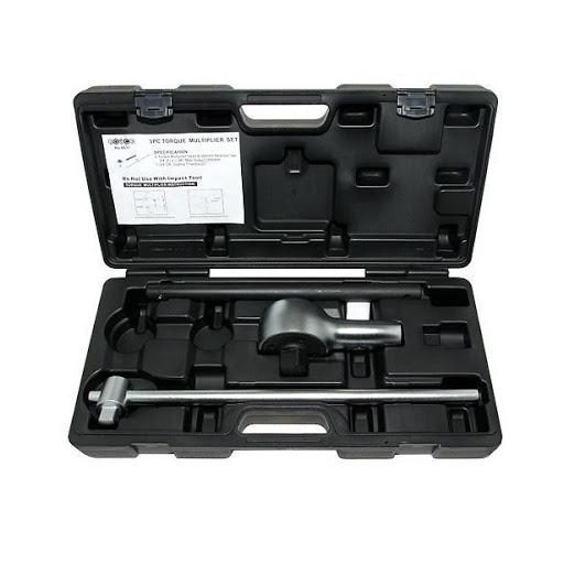 Специнструмент Force 3 предмета 6032
