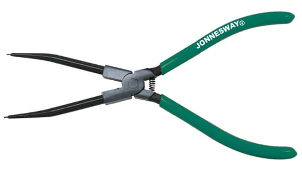 Специнструмент Jonnesway 1 предмет P9508A