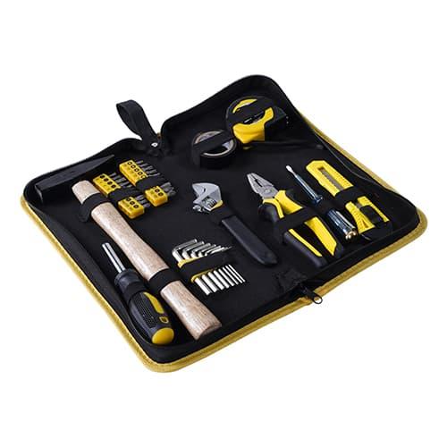Универсальный набор инструментов Kolner 36 предметов KTS36B