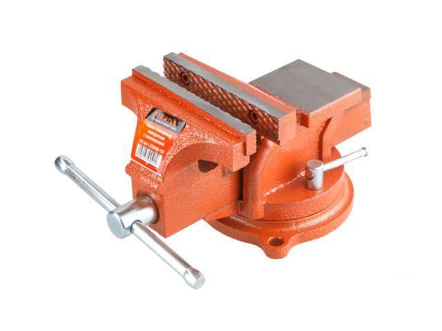 Специнструмент Startul 1 предмет ST9450-150