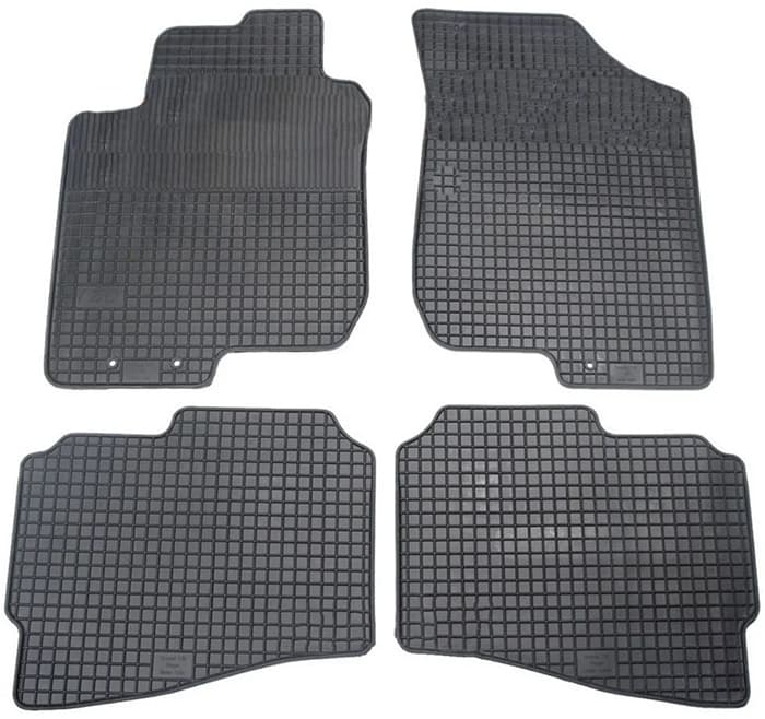 Ковры для Hyundai i30 (07-11) Doma