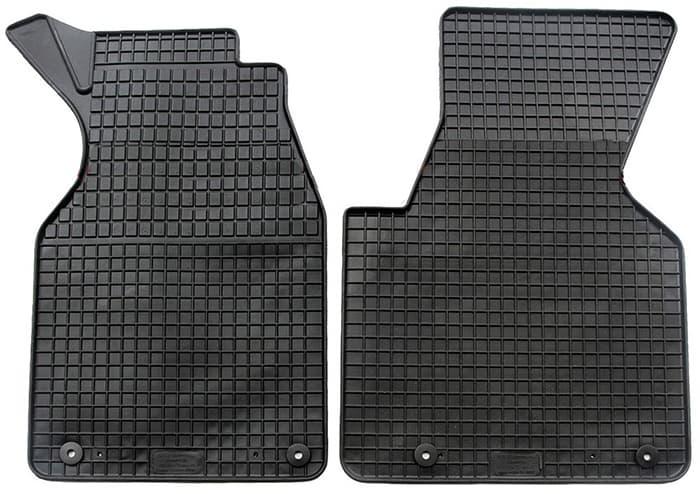 Ковры для VW T4 (90-03) Petex