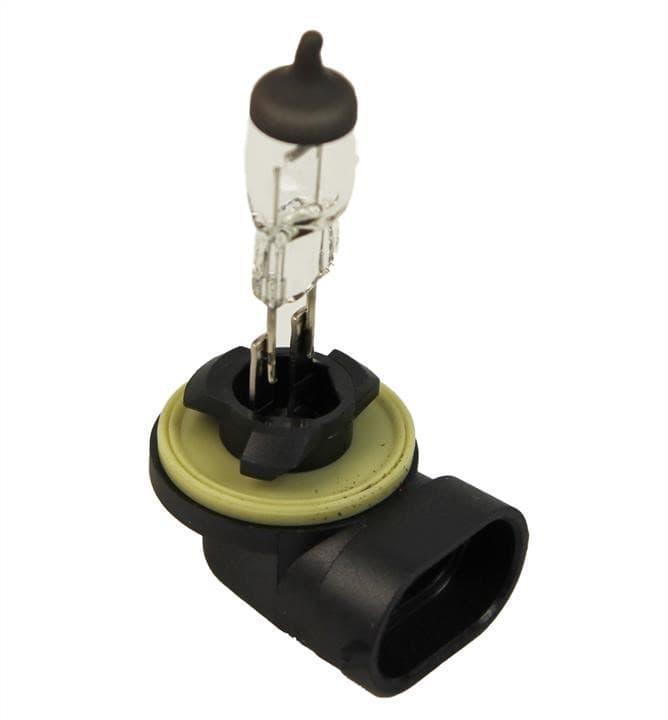 Лампа накаливания Tesla  H27W/2 B12721 1шт