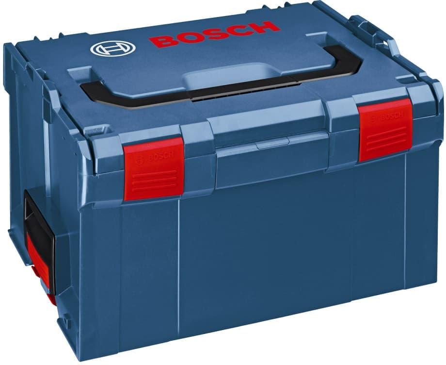 Кейс Bosch L-BOXX 136 Professional 1600A012G0