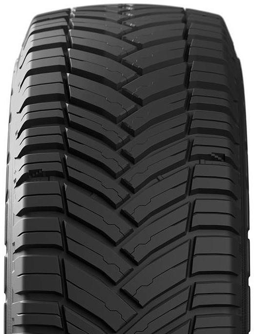 Шины Michelin Agilis CrossClimate 225/70R15C 112/110R