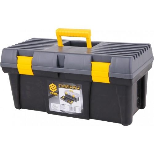 Ящик для инструментов Vorel 78802