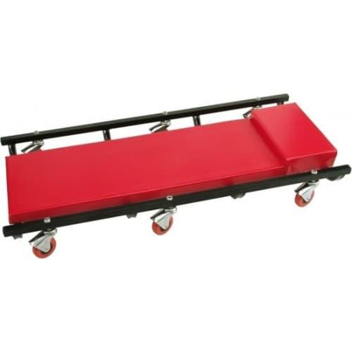 Тележка-лежак подкатная Vorel 930х440х105мм