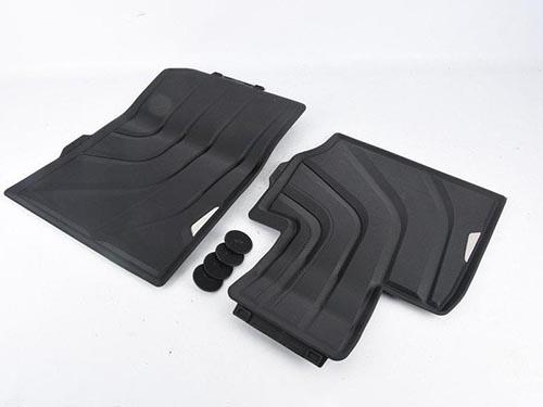 Ковры для BMW X3 (F25)/ X4 (F26) (10-) BMW