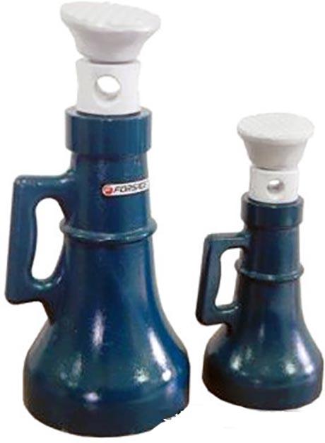 Бутылочный домкрат Forsage SJ25 25т