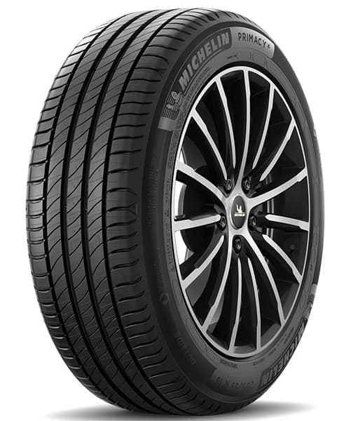 Шины Michelin Primacy 4 225/45R17 94W