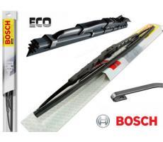 Bosch щётка стеклоочистителя \